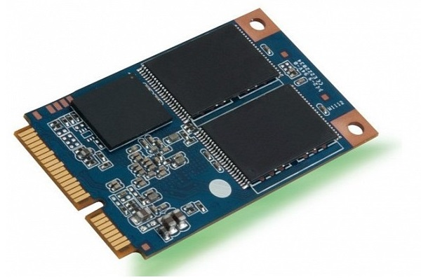 Kingston-s-New-SSDNow-mS200-mSATA-SSDs-Have-Caseless-PCB-Only-Design